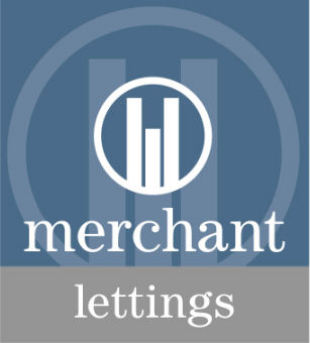 Merchant Lettings, Glasgow City Centrebranch details