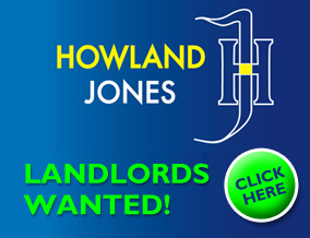 Get brand editions for Howland Jones Ltd, Measham
