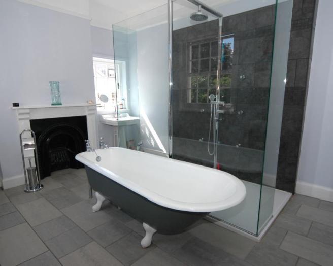 Modern Bath Bathroom Design Ideas Photos Inspiration