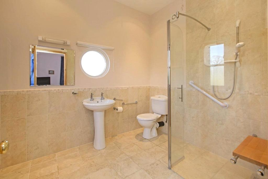 4 Bedroom Detached House For Sale In Littleham Exmouth