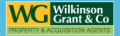 Wilkinson Grant & Co, Exeter