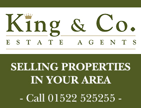 Get brand editions for King & Co, Lincoln