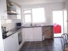 6 bedroom Detached property in 6 Bedroom student...