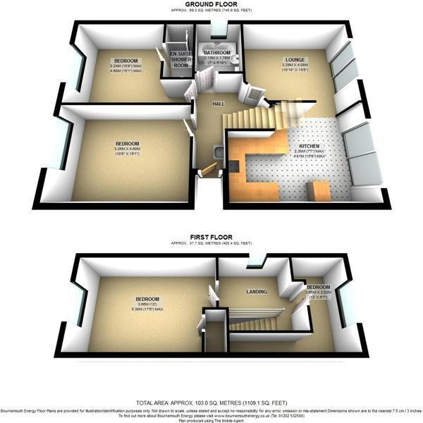Bungalow floorplans for Anna sova latex wall paint