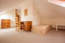 4 bed Flat to rent in 4 Bed Student Property...