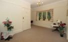 2 bedroom Flat for sale in Character Edwardian...