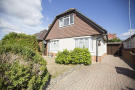 5 bed Detached property in Wallisdown Student House