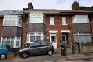 3 bedroom semi detached property to rent in Central Bournemouth