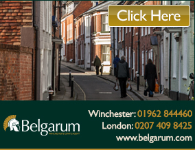 Get brand editions for Belgarum, Winchester