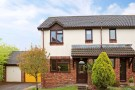 3 bedroom semi detached house for sale in Goldfinch Way...