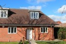property to rent in Princess Court, Kings Worthy, Winchester