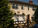 4 bed property in Harter Avenue, Cranfield...