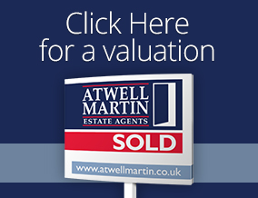 Get brand editions for Atwell Martin, Chippenham