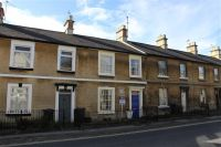 3 bedroom house for sale in Marshfield Road...