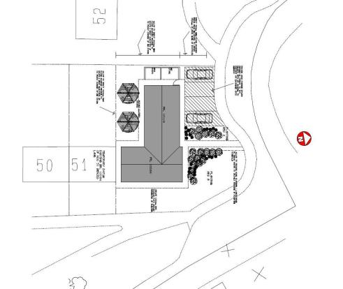 Area Plan.JPG