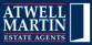 Atwell Martin, Chippenham logo
