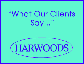 Get brand editions for Harwoods, Wellingborough - Sales
