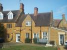 4 bed Cottage for sale in Church Lane...