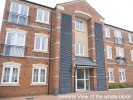 2 bedroom Apartment in Arthur Nutt Court...