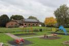 local playground