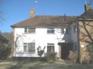 Worth Road semi detached property to rent