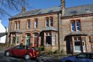 7 bedroom property in Lowther Street, Penrith...