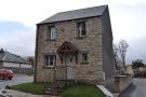 2 bed Cottage for sale in Crosby Ravensworth...