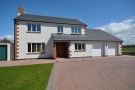 4 bed Detached house for sale in Newton Reigny, Penrith...
