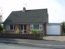 3 bed property for sale in Scaws Drive, Penrith...