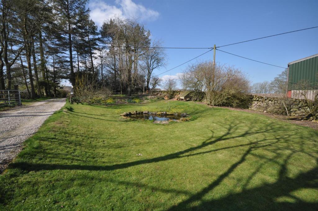 Bownass Garden A.jpg
