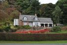 4 bedroom home for sale in Edenhall, Penrith...