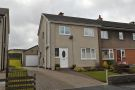 3 bed house for sale in Shap, Penrith, Cumbria