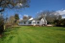 3 bedroom Detached property for sale in Newton Reigny, Penrith...
