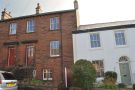 4 bed property for sale in Arthur Street, Penrith...