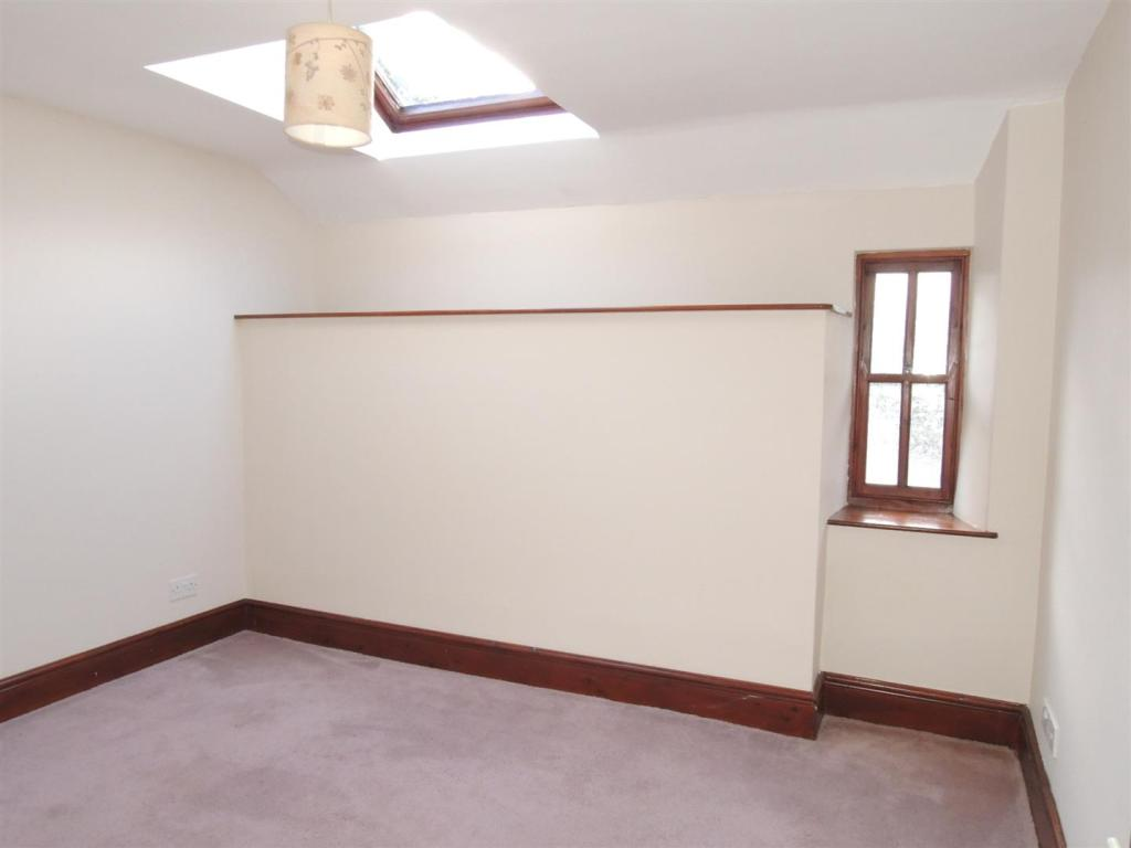 bramble cottage bed