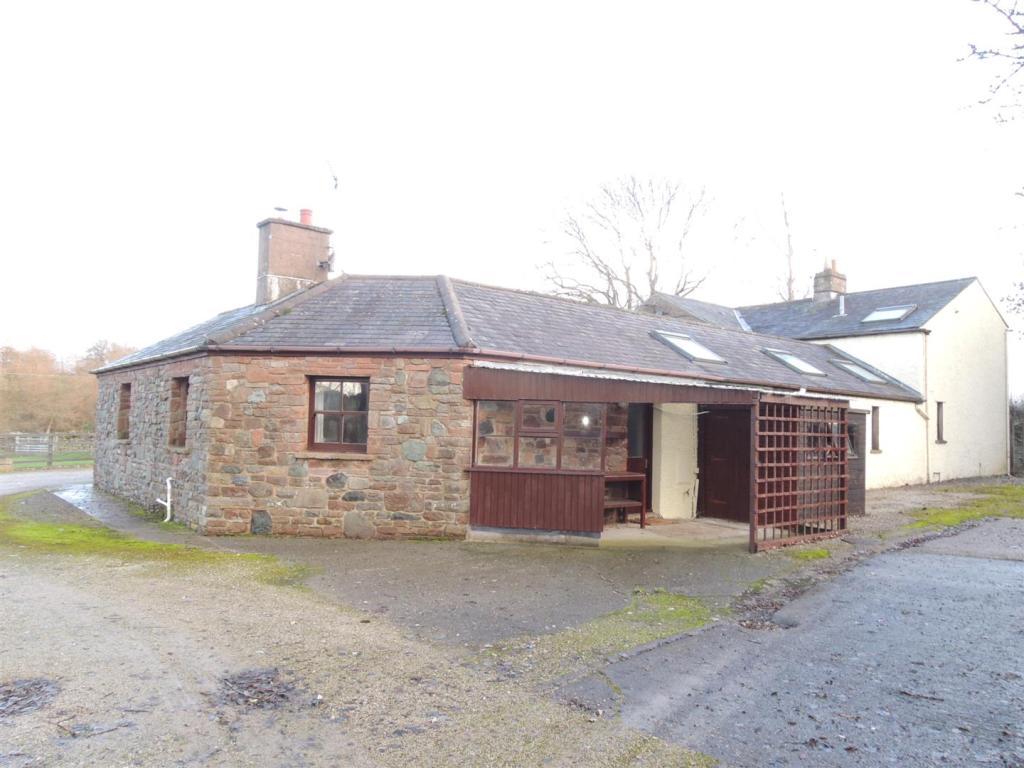 bramble cottage.JPG