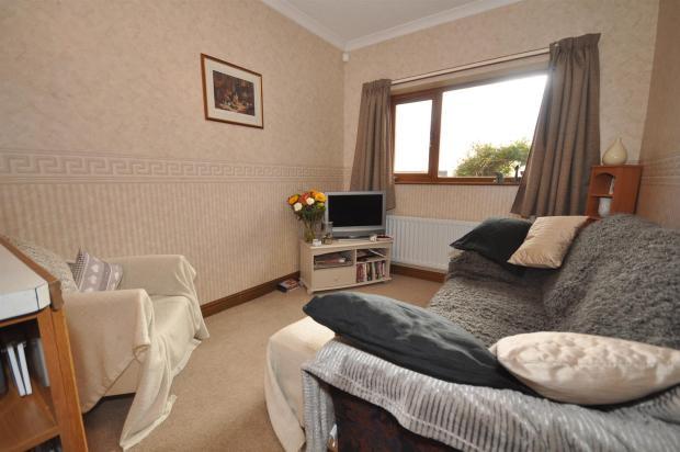 G/F Living Room\Kitc
