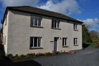 4 bed Detached house in Winskill, Penrith