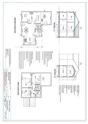 Thorneycroft Floor Plan