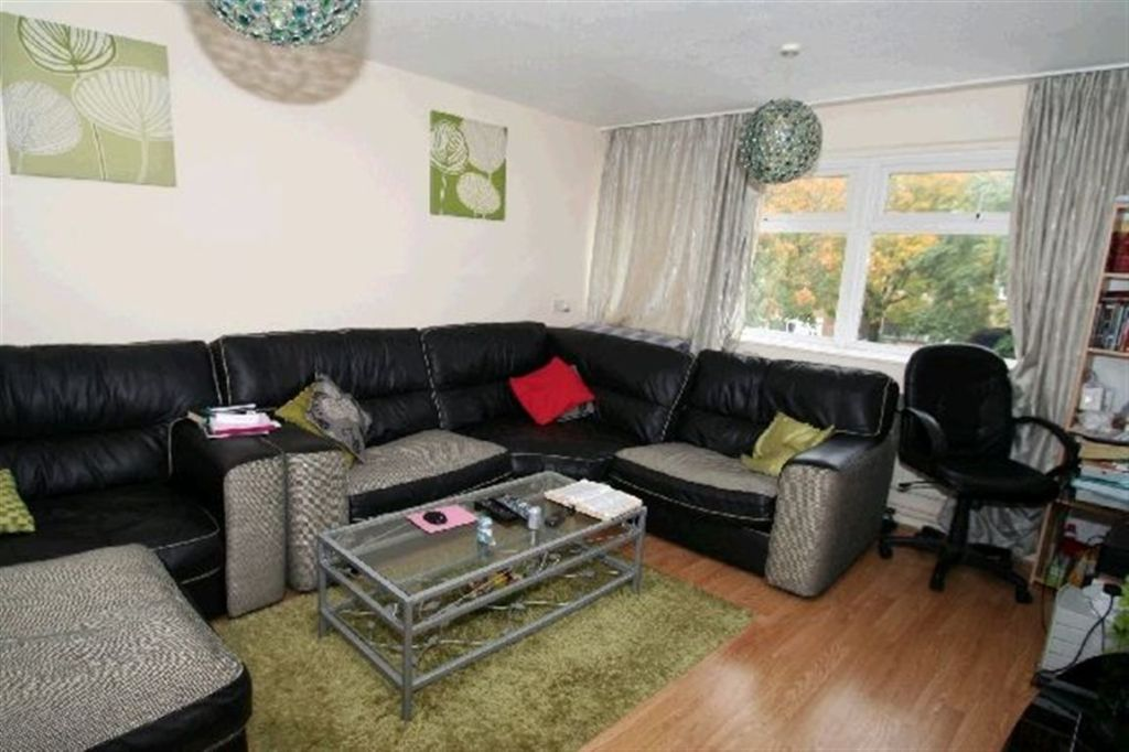 Cheap Rooms For Rent In Milton Keynes