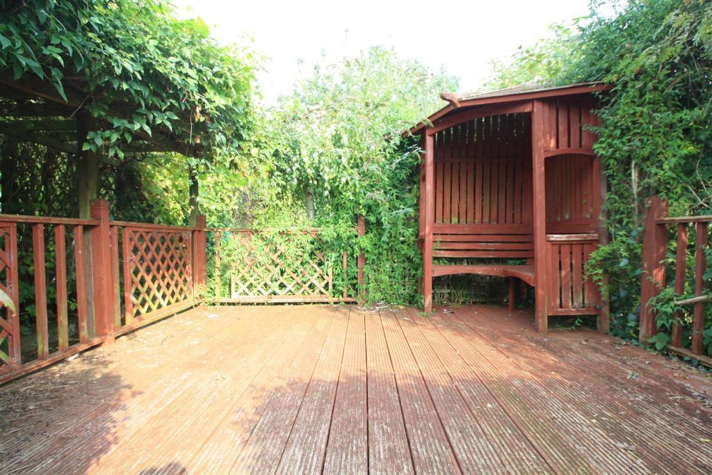 main garden c.JPG