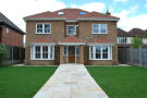 Detached house in Bromham Road, Biddenham...