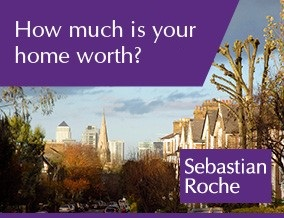 Get brand editions for Sebastian Roche Ltd, London