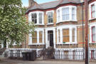 7 bedroom Terraced home for sale in Arbuthnot Road, London...