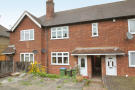 2 bedroom Terraced house for sale in Sibthorpe Road, London...