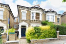 Flat for sale in Erlanger Road, London...