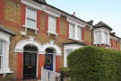 2 bed Terraced home in Hawstead Road, London...