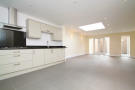 3 bedroom Mews in Harefield Mews, London...