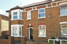3 bedroom semi detached house in Marsala Road, London...