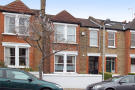 2 bed Ground Flat in Francemary Road, London...